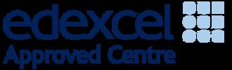 edexcel_logo